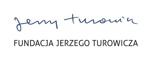 Jerzy Turowicz | Fundacja Jerzego Turowicza